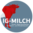 A Faire Milch Index Logo