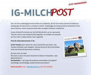 IG-Post Werbung4